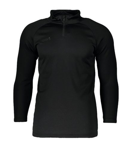 Uhlsport Sweatshirt »Goalkeeper 1/4 Ziptop«