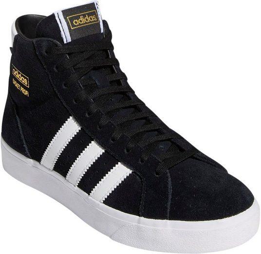 adidas Originals »BASKET PROFI J« Sneaker