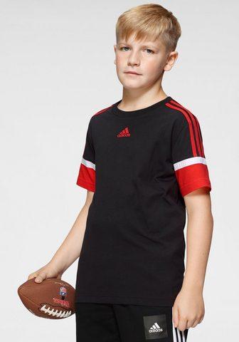 adidas Performance Marškinėliai »BOLD«