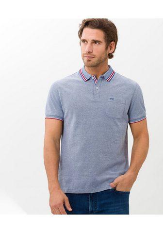 Brax Polo marškinėliai »Style Paddy«