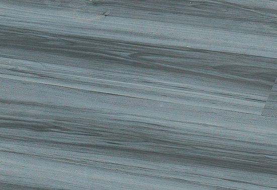 Sparset: PVC-Boden »PVC Planke, 48 Stück«, 6,68 m², selbstklebend