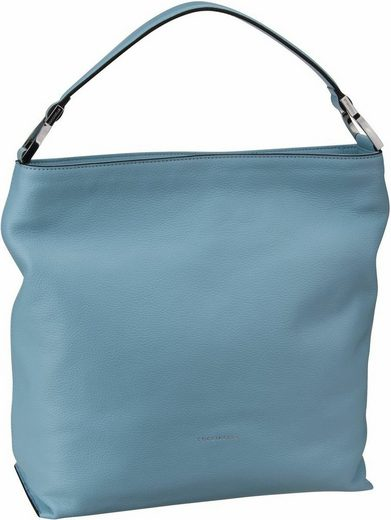 COCCINELLE Handtasche »Keyla 1302«