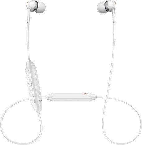 Sennheiser »CX 350 BT« Kopfhörer