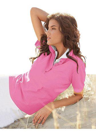 Casual Looks Polo marškinėliai