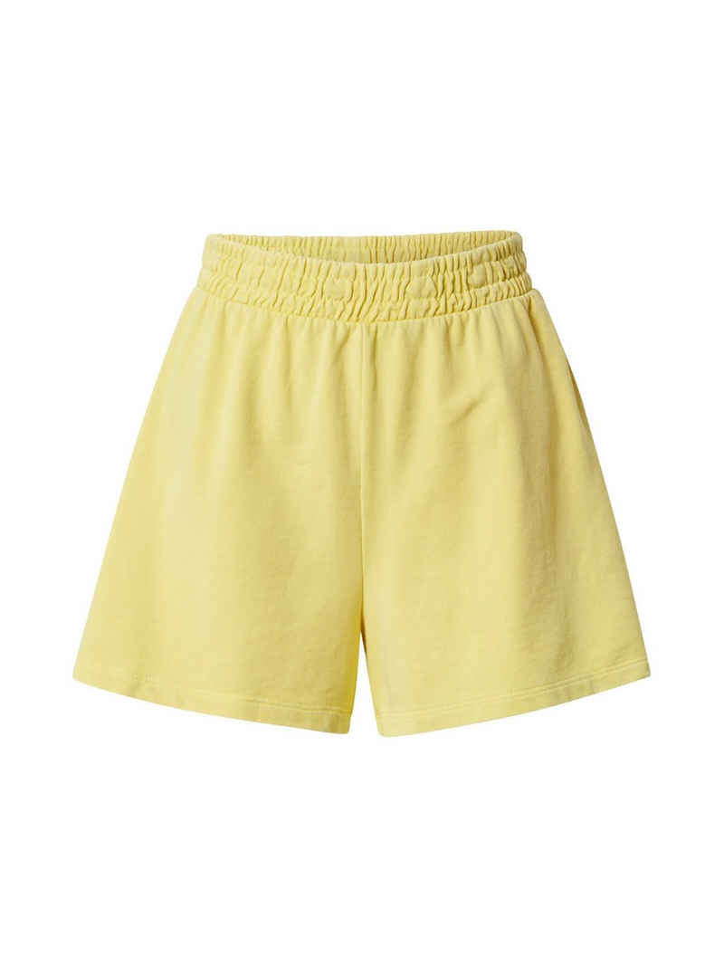 Only Shorts »ONLSMILEY«