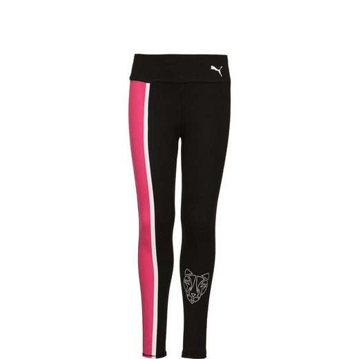 PUMA Leggings »Runtrain«