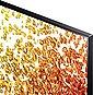 LG 75NANO919PA LCD-LED Fernseher (189 cm/75 Zoll, 4K Ultra HD, Smart-TV, (bis zu 120Hz), Full Array Dimming, α7 Gen4 4K AI-Prozessor, Sprachassistenten, HDMI 2.1), Bild 6