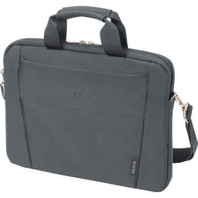 DICOTA Laptoptasche »Slim Case BASE«