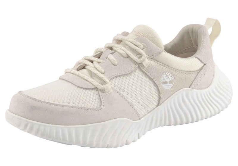 Timberland »TrueCloud EK+ F/L Oxford« Sneaker