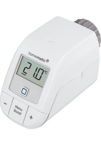 Homematic IP Smart Home Zubehör »Heizkörperthermost...