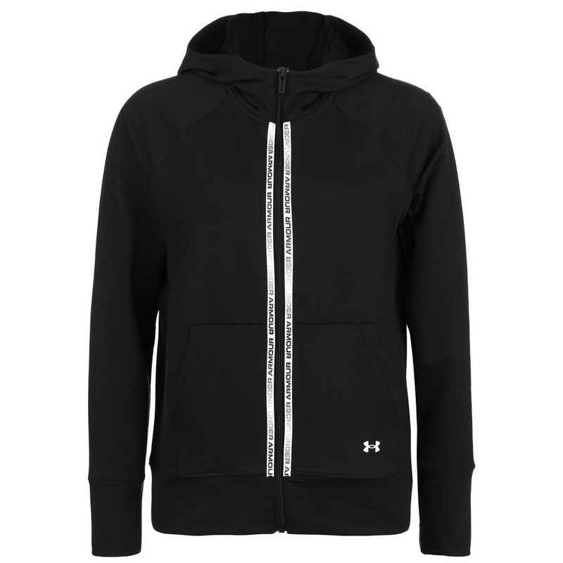 Under Armour® Windbreaker »Rival Terry Taped«
