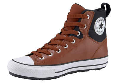 Converse »Chuck Taylor All Star BERSHIRE BOOT« Sneaker