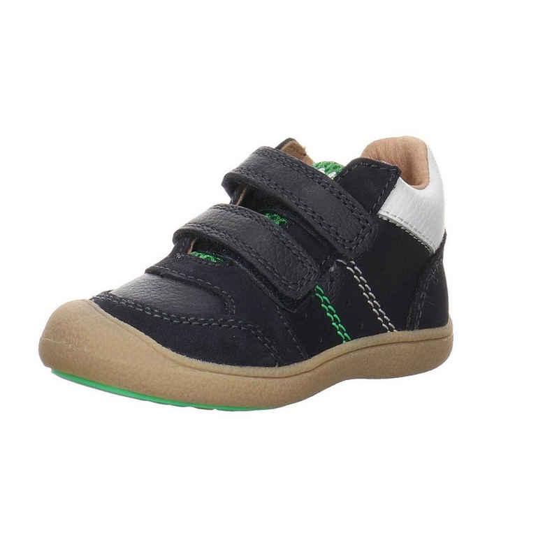 Vado »Boris Klettschuh Schuhe Kinderschuhe Klettschuhe« Klettschuh