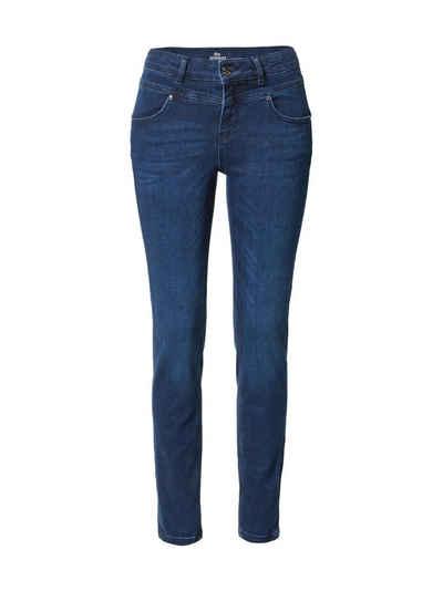 Oui Slim-fit-Jeans