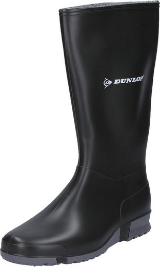 Dunlop »Sport« Gummistiefel