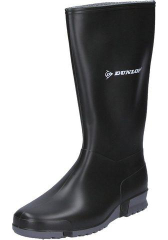 Dunlop »Sport« guminiai batai