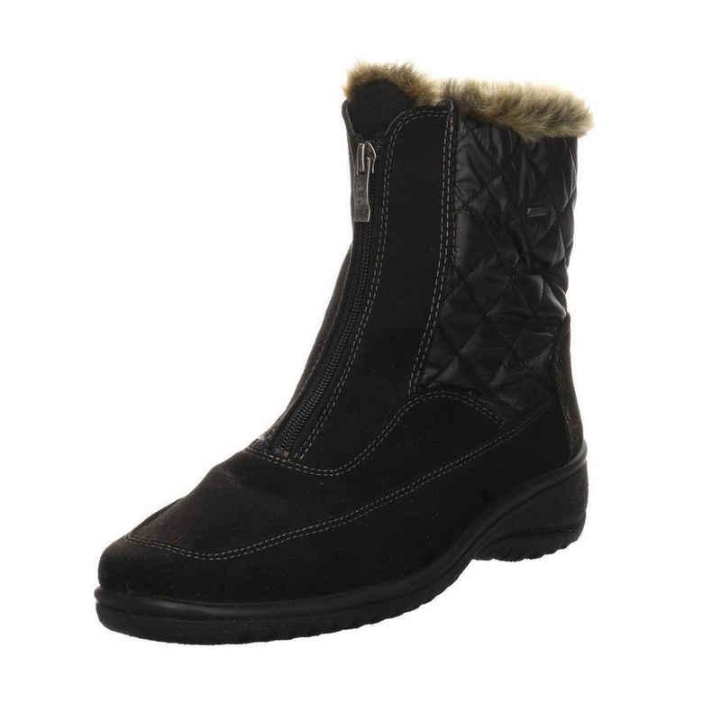 Ara »München-St Goretex Boots« Stiefel