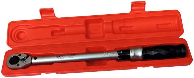 FAMEX Drehmomentschlüssel »Pro R+L«, 40-210 Nm