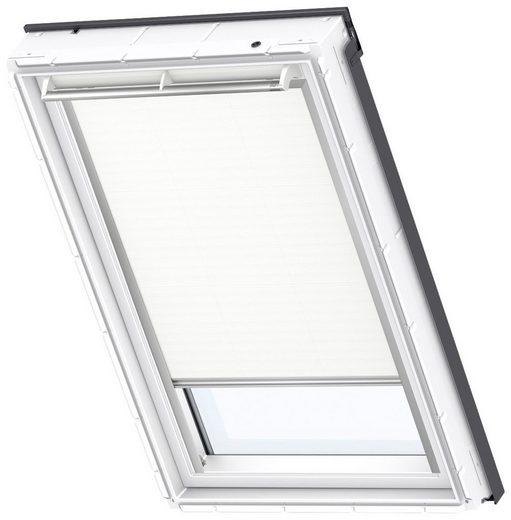 VELUX Verdunkelungsrollo »DKL Y87 1025S«, geeignet für Fenstergröße Y87