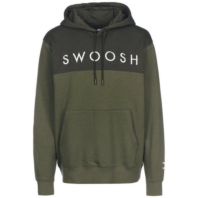 Nike Sportswear Kapuzenpullover »Swoosh«