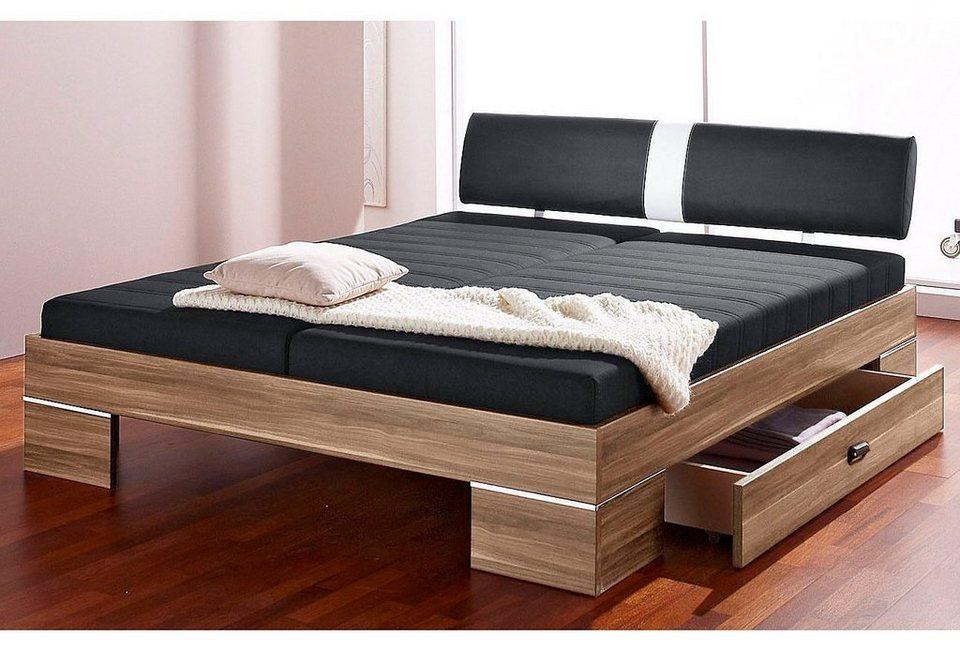 Japanische Futonbetten futonbett mit matratze fabulous futonbetten mit matratze japanische