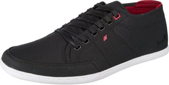 Boxfresh »SPARKO Sneakers Low« Sneaker