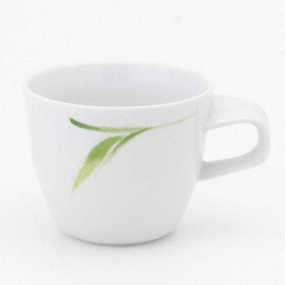 Kahla Kaffee-Obertasse »Elixyr« in Joia