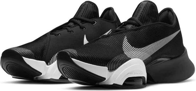 Nike »AIR ZOOM SUPERREP 2« Trainingsschuh