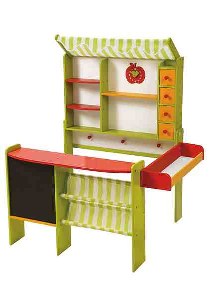 weihnachtsgeschenke f r babys und kinder re blog. Black Bedroom Furniture Sets. Home Design Ideas