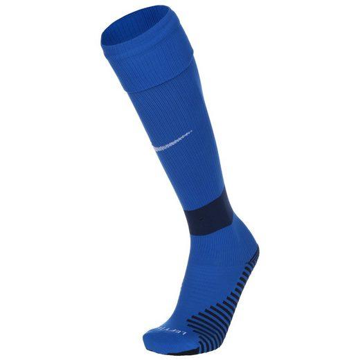 Nike Stutzen »Matchfit Team«