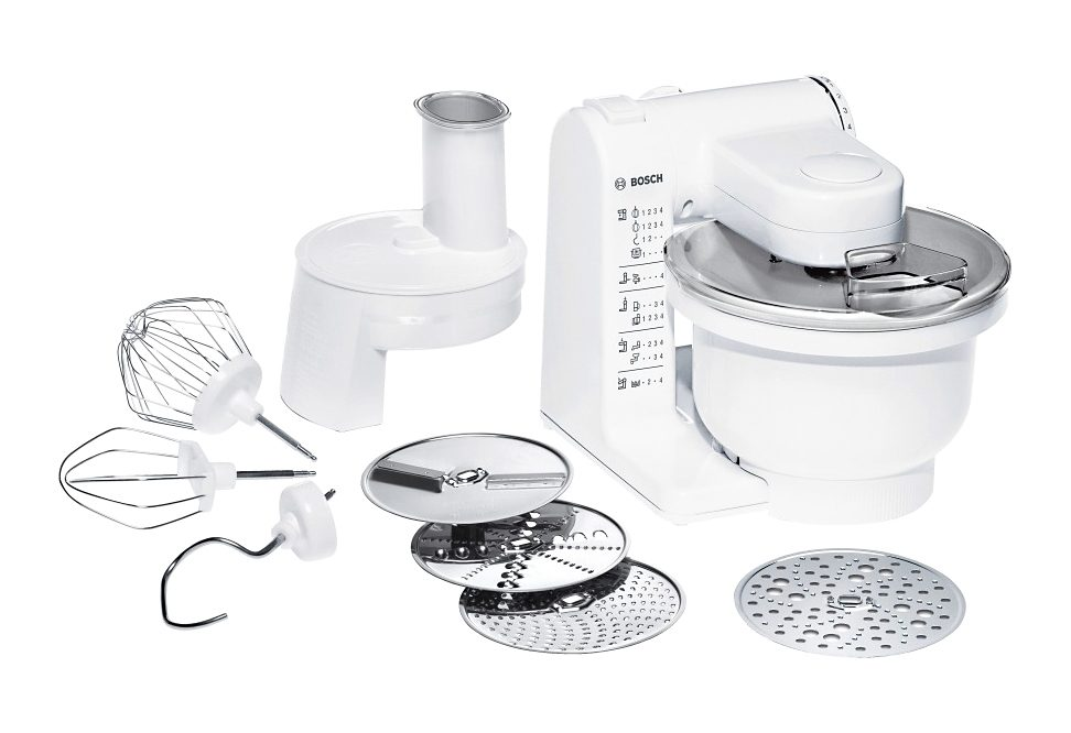Otto Kühlschrank Bosch : Bosch küchenmaschinen online kaufen otto