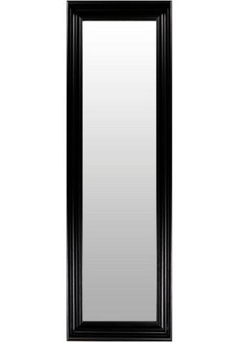 Kayoom Ganzkörperspiegel »Scott 325« (1-St)