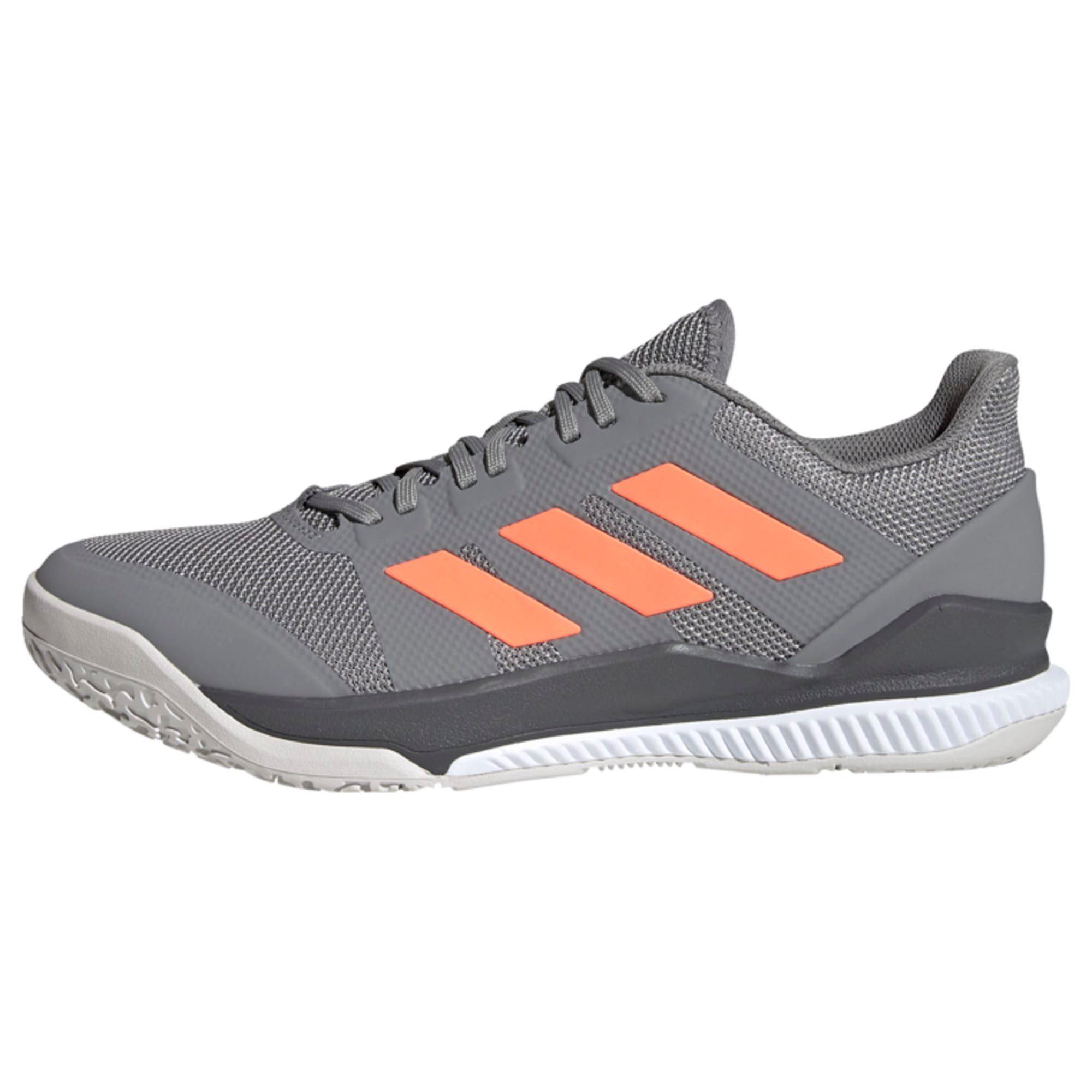 adidas Performance »Stabil Bounce Schuh« Handballschuh Stabil Shoes online kaufen   OTTO