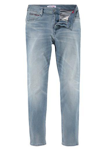 Tommy Jeans Skinny-fit-Jeans »SIMON SKNY Dynamic«