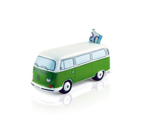 VW Collection by BRISA Spardose »VW Bulli T2«