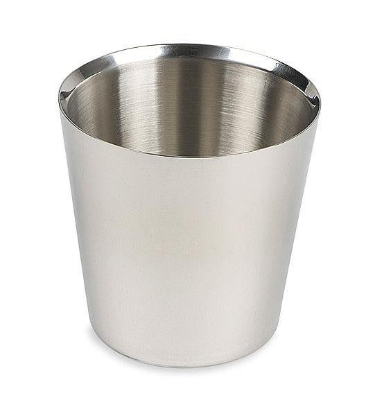 Tatonka Trinkflasche »Thermo Plus Mug 375ml«