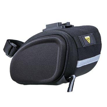Topeak Gepäckträgertasche »SideKick Wedge Pack Medium«