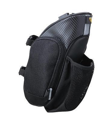 Topeak Gepäckträgertasche »MondoPack Hydro«