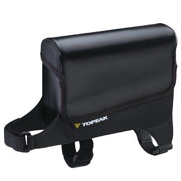 Topeak Gepäckträgertasche »Tri DryBag«