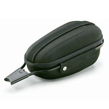 Topeak Gepäckträgertasche »Dyna Pack«