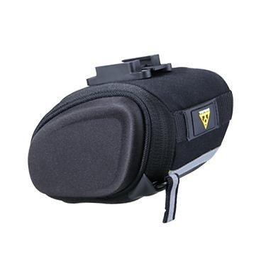 Topeak Gepäckträgertasche »SideKick Wedge Pack Small«