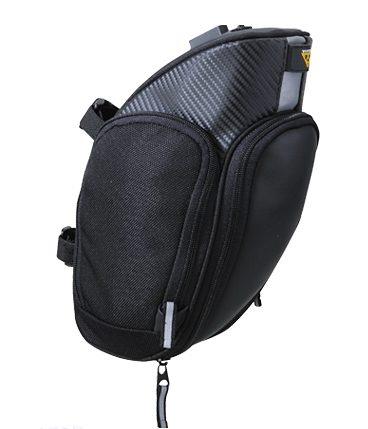 Topeak Gepäckträgertasche »MondoPack XL«