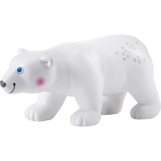 Haba Puppenhausmöbel »HABA 305449 Little Friends – Eisbär«