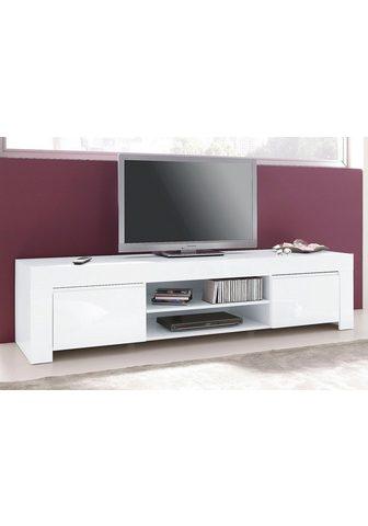 LC TV spintelė