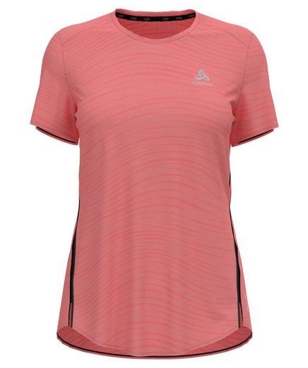 """Odlo T-Shirt »Damen Laufshirt"""" Zeroweight Engineered CT""""«"""