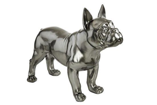 heine home Deko-Artikel Bulldogge