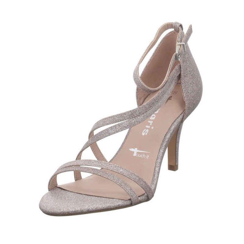 Tamaris »Sandalette Schuhe Damenschuhe Elegant« High-Heel-Pumps