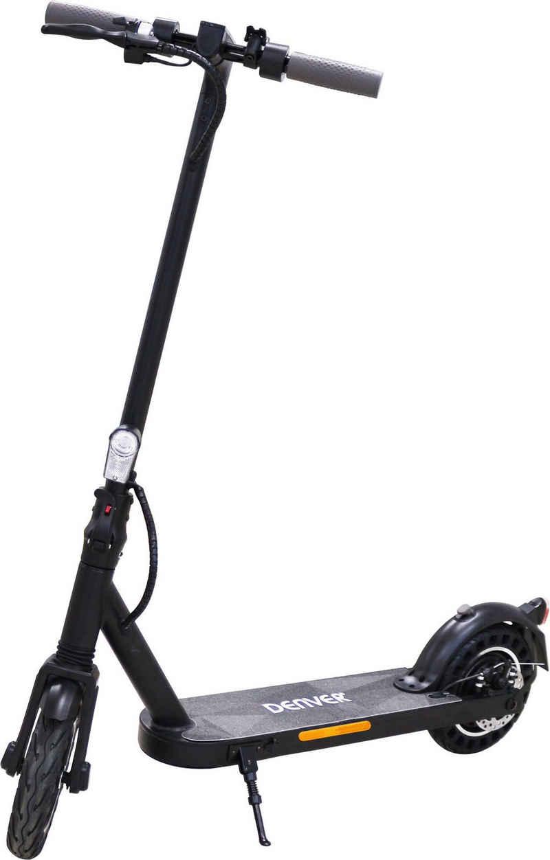 Denver E-Scooter »ODIN SEL-10350«, 350 W, 20 km/h