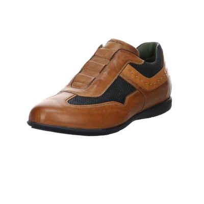 Galizio Torresi »Slipper Schuhe« Sneaker