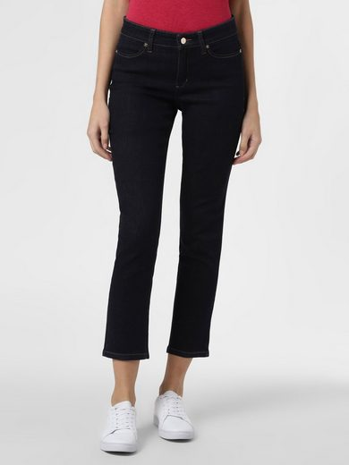Cambio Slim-fit-Jeans